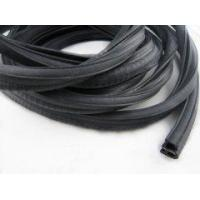 China China manufacturer extruded rubber seal wholesale