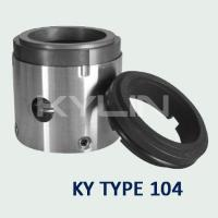Wholesale O Ring Seals KY TYPE 104 from china suppliers