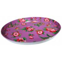 Wholesale Vintage Metal Serving Tray from china suppliers