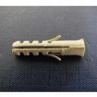 Buy cheap Nylon Anchors Fasteners from wholesalers