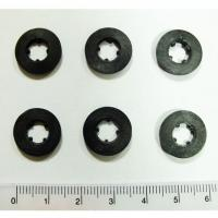 China Nylon Washers 14# wholesale