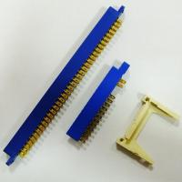 Buy cheap Connector Insert Molding from wholesalers