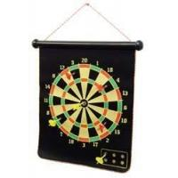 China RV Magnetic Dart Board wholesale