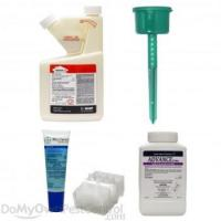 China Outdoor Ant Kit wholesale