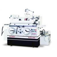 China Cylindrical Grinder Economic Series on sale
