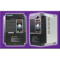 China Topvert H1 series Frequency Inverter wholesale