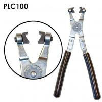 Latest Constant Tension Clamp Pliers Buy Constant