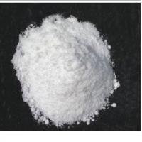 high purity ultrafine Silicon Oxide SiO2 Powder