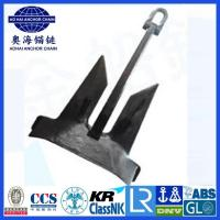 China AC-14 HHP Anchor wholesale