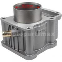 China 63.5mm Cylinder Body for 250cc Water Cooled Engine ATVs & Dirt Bikes wholesale