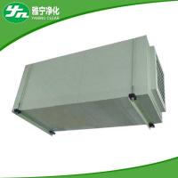 Wholesale Clean Fresh air cabinet from china suppliers