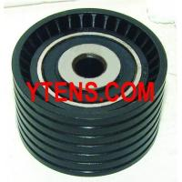 Wholesale RENAULT TENSIONER BEARING 7700107150 YT-15011 from china suppliers