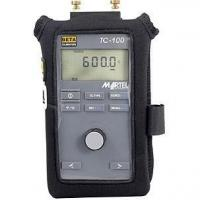 Wholesale BETA TC-100 Thermocouple Calibrator from china suppliers