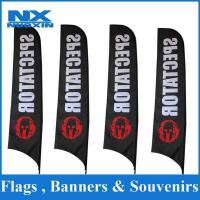China banner sign|signs banners|signs & banners|sign banner|flag banners and signs wholesale