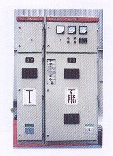 Quality HXGN15A - 12 box-type ring main unit for sale
