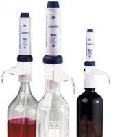 China Labnet Labmax(R) Bottletop Dispensers wholesale
