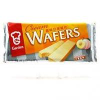 Wholesale GARDEN WAFER PEACH (200g) from china suppliers