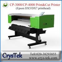 China CP-3000 print and cut plotter (890mm) wholesale