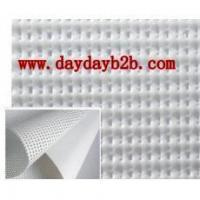 Wholesale mesh flex coated banner NO.:mesh from china suppliers