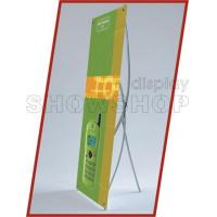 Wholesale STEEL TABLE X-BANNER S-TX-E from china suppliers