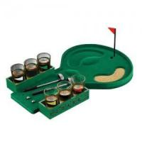China Drinking Golf Game wholesale