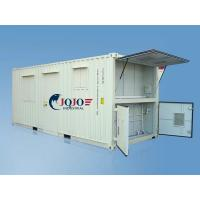 Wholesale Public Facility House-A from china suppliers