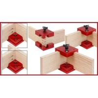 "Woodpecker 4"" Box Clamp"