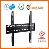 "China Fixed LED/LCD/plasma tv anti-theft tv mount for 20""-50"" screens YD-LCD-8755 wholesale"