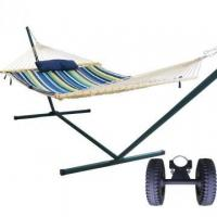 China Hammock with Stand Sets wholesale