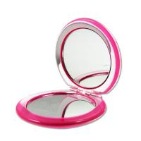 Lighted Makeup Mirror X Images Buy Lighted Makeup Mirror X