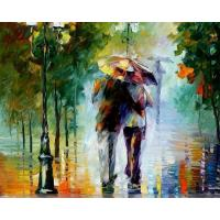 China modern abstract landscape art 15 by unknown artist painting:86249 wholesale