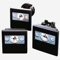 China Pneumatic Pressure Controllers Model 40 on sale
