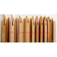 China Decoration Painting Stretcher Bar on sale