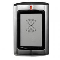 China TP-MA6133 Security Products wholesale