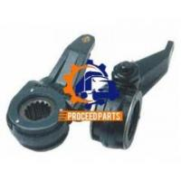China Slack Adjuster for Hino truck 47480-1670 on sale