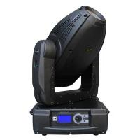 Wholesale Moving Head Series FS-2000MH32 from china suppliers