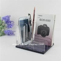 China Cosmetic Display Office Paper Tray wholesale