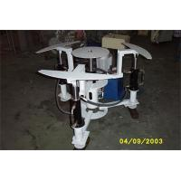 China Desktop stage lifting system wholesale