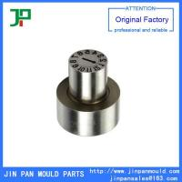China Date Inserts mold code injection mold components wholesale