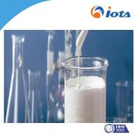 Buy cheap IOTA 70827A EMULSION CATALYST from wholesalers