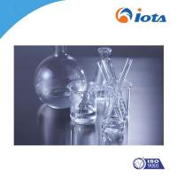 Buy cheap MePhOH-group silicone oil IOTA R32 from wholesalers