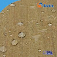 Buy cheap IOTA BP9500 Building protective waterproofing agent from wholesalers