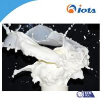 Buy cheap High temperature resistant release agent emulsion IOTA-257-60 from wholesalers