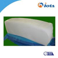 China High tear strength and high temperature vulcanized silicone rubber IOTA HD wholesale