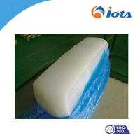 China Safety cable silicone rubber MF IOTA 8465 wholesale
