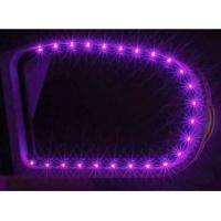 Plasmaglow Afterburner LED Mirror Kit