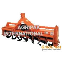 Wholesale AGRIPAK Rotary Tillers (Italy Shape) from china suppliers
