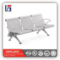 Wholesale Public seating_SJ9082 from china suppliers