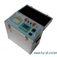 Wholesale 40A Winding Resistance Testing Set from china suppliers