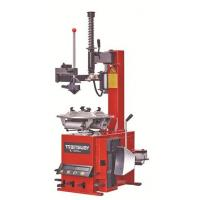 China TYRE CHANGER wholesale